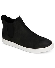 Kenneth Cole Reaction Men's Indy Sneakers