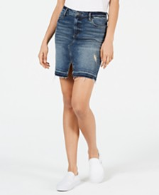 Kut from the Kloth Hannah Jean Skirt