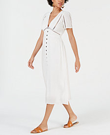 Heartloom Carson Dress