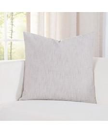 "Siscovers Pacific Haze 20"" Designer Throw Pillow"