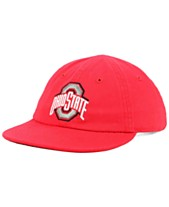 4be3ad43 Top of the World Baby Ohio State Buckeyes Mini-Me Cap