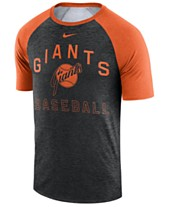 32111f26187 San Francisco Giants Shirts  Shop San Francisco Giants Shirts - Macy s