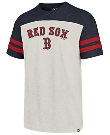 '47 Brand Men's Boston Red Sox Club Endgame T-Shirt