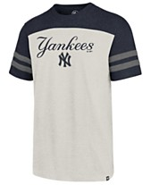 b18846bf18fc9 ny yankees - Shop for and Buy ny yankees Online - Macy s