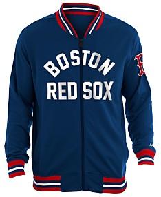 e80e454cb Boston Red Sox Shop: Jerseys, Hats, Shirts, & More - Macy's