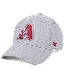 Arizona Diamondbacks Flecked MVP Cap