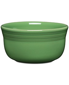 Meadow 28-oz. Gusto Bowl