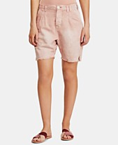 71faef36b2 Free People Womens Shorts - Macy's