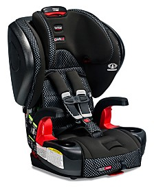 Britax Pinnacle Clicktight Cool Flow Collection