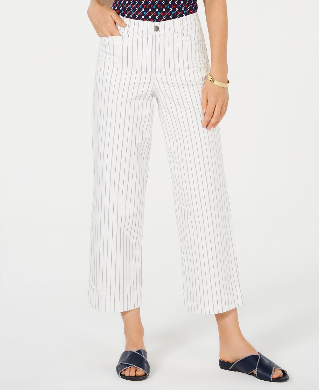petite wide leg jeans straight leg