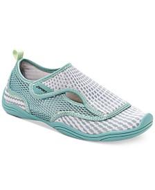 JBU by Jambu JSPORT Mermaid Too Water Shoes