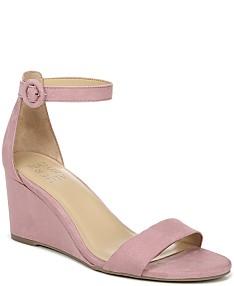6d741de6824 Pink Sandals For Women: Shop Pink Sandals For Women - Macy's