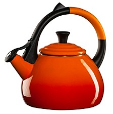 1.6-Qt. Oolong Tea Kettle