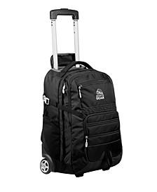 Haulsted 33L Wheeled Backpack