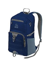 Eagle 29L Backpack
