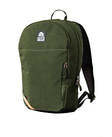 Skipper 20L Backpack