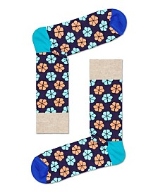 HS by Happy Socks Bloom Sock