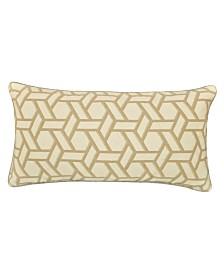 Rose Tree Biccari 11X22 pillow