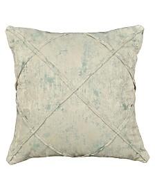 Rose Tree Placio 20X20 pillow