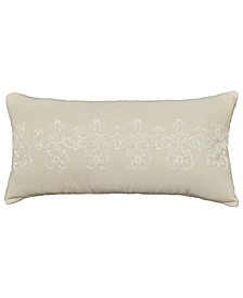 Placio 11X22 pillow