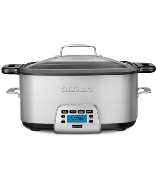 Cuisinart MSC-800 Cook Central