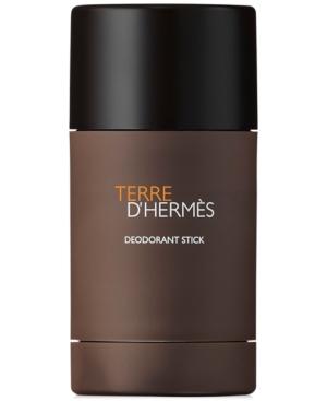 HERMES-Terre-dHermes-Deodorant-Stick-2-5-oz-
