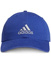 premium selection 69602 11b2d adidas Men s Logo Hat