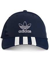 3385d999906db adidas hat - Shop for and Buy adidas hat Online - Macy s