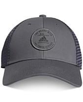 a946b001f2e adidas hat - Shop for and Buy adidas hat Online - Macy s
