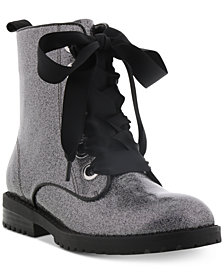 Sam Edelman Little & Big Girls Pam Solan Boots