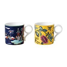 Wonderlust Set/2 Mug