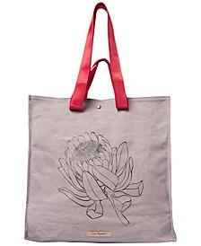 Choose You Vegan Leather Handbag