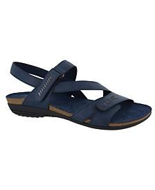 Easy Street Winnie Casual Sandals