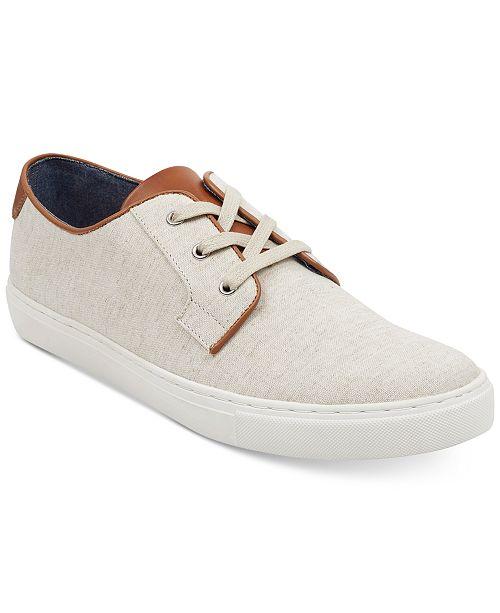 Tommy Hilfiger Men's Mckenzie Shoes