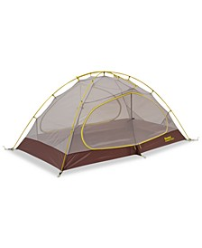 Summer Pass 3 Backpacking Tent from Eastern Mountain Sports