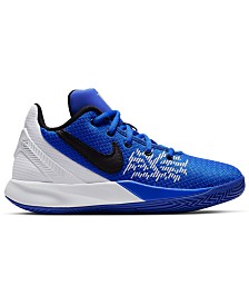 Nike Boys' Kyrie Flytrap II Basketball Sneakers from Finish Line