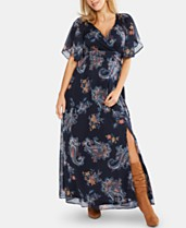 d380afead1901 Jessica Simpson Maternity Clothes For The Stylish Mom - Macy's