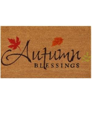 Autumn Blessings 17