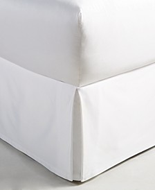 Olympia Queen Bedskirt, Created for Macy's