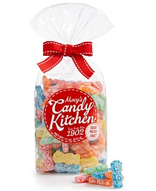 Candy Kitchen Sour Patch Kids, Created for Macy's