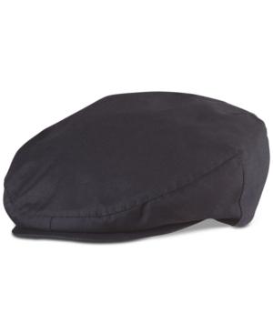 Men's Cambridge Ivy Hat