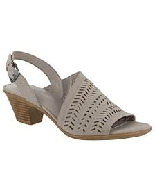 Goldie Sandals