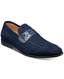 Stacy Adams Men's Crispin Loafers