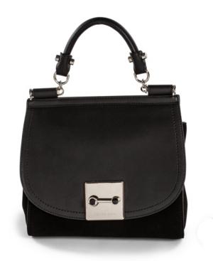 Celine-Dion-Collection-Baroque-Handle-Bag