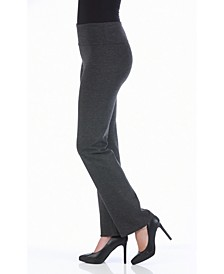 Lamonir Wide Leg Pants