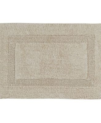 Lux Cotton Tufted Bathmat*BEST PRICE AND SERVICE IN THE US*
