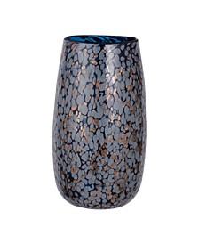 """12.5"""" Shaylee Vase"""