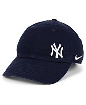 95aa4b8ab65ac nike hats - Shop for and Buy nike hats Online - Macy s