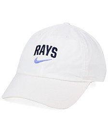 Nike Tampa Bay Rays Arch Cap