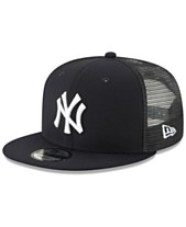 0f3ecb1e4a2 New Era New York Yankees All Day Mesh Back 9FIFTY Cap